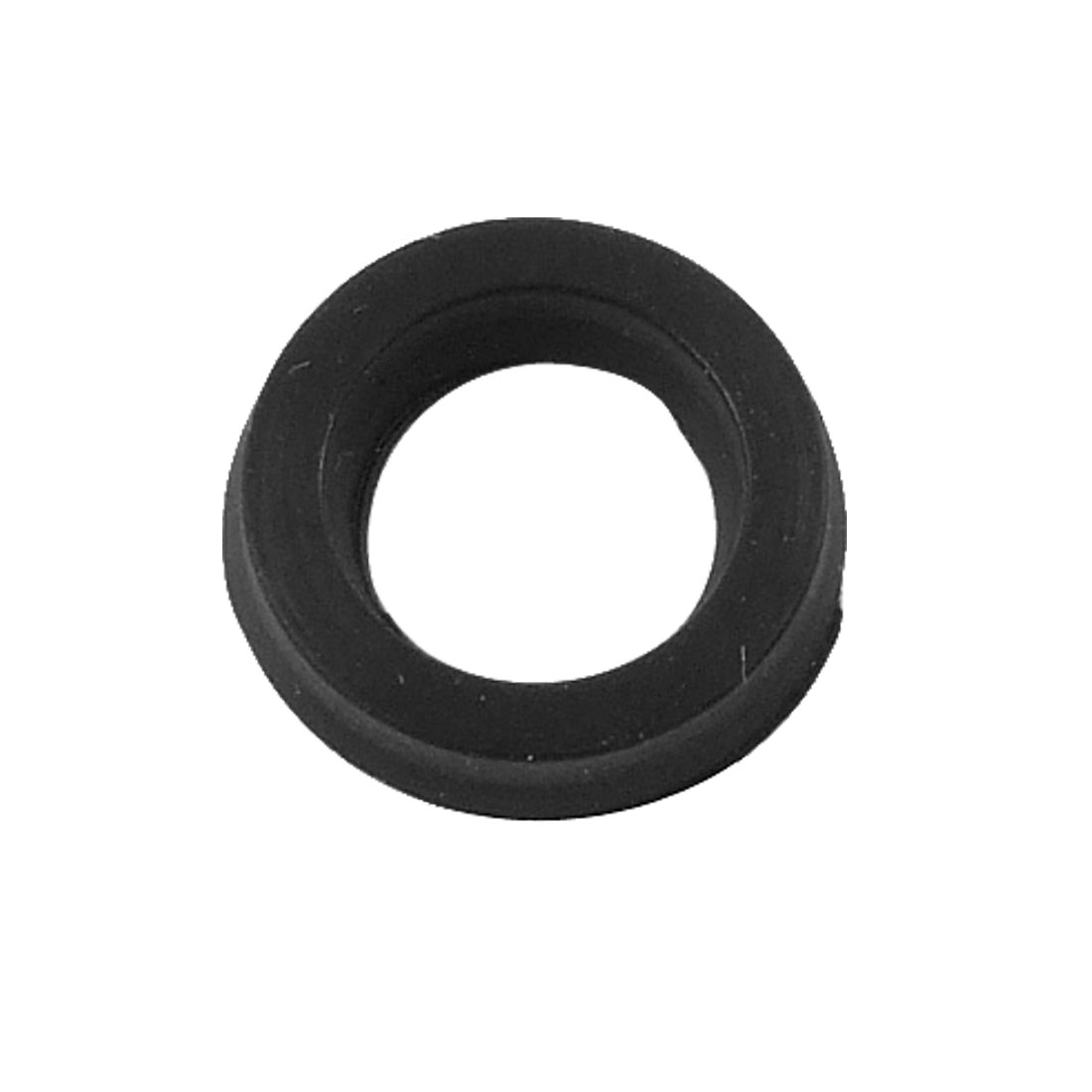 Air Cylinder Single Lip Pneumatic Seal MYA 6mm x 9mm x 2.1mm