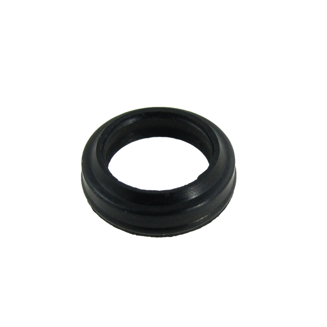 18mm x 12mm x 5mm Double Lip Pneumatic Wiper Sealing Dust Seal