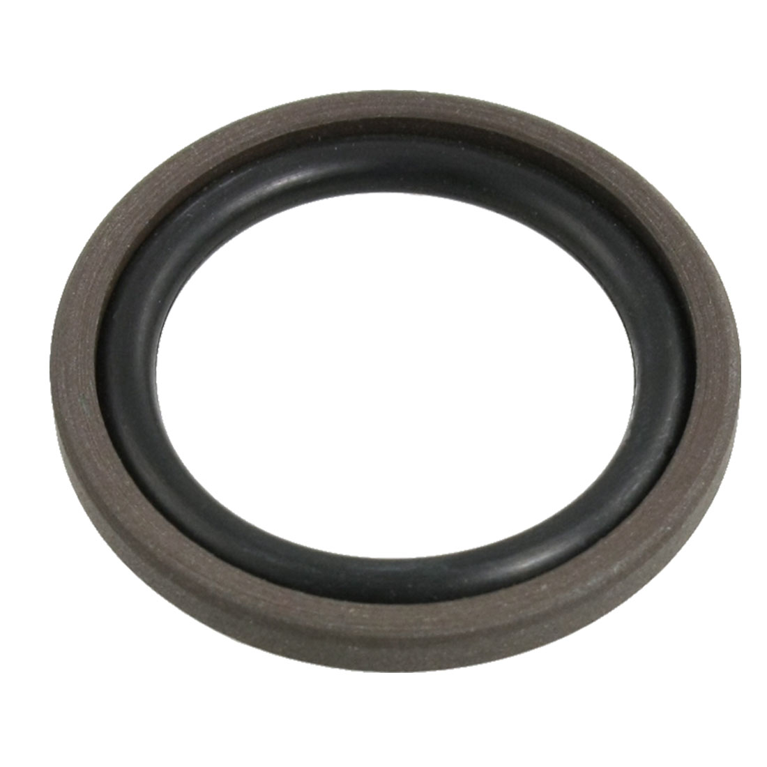 Hydraulic Cylinder Piston Seal Glyd Ring 42x30x4.2mm