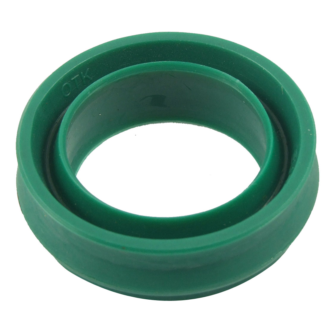 25x35x11.2mm Pneumatic Cylinder PU Oil Seal Gasket for Rod