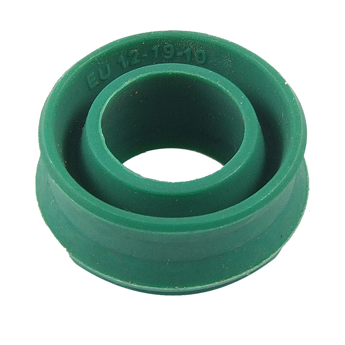 12x19x10mm Pneumatic PU Oil Seal for Rotary Shaft Axle