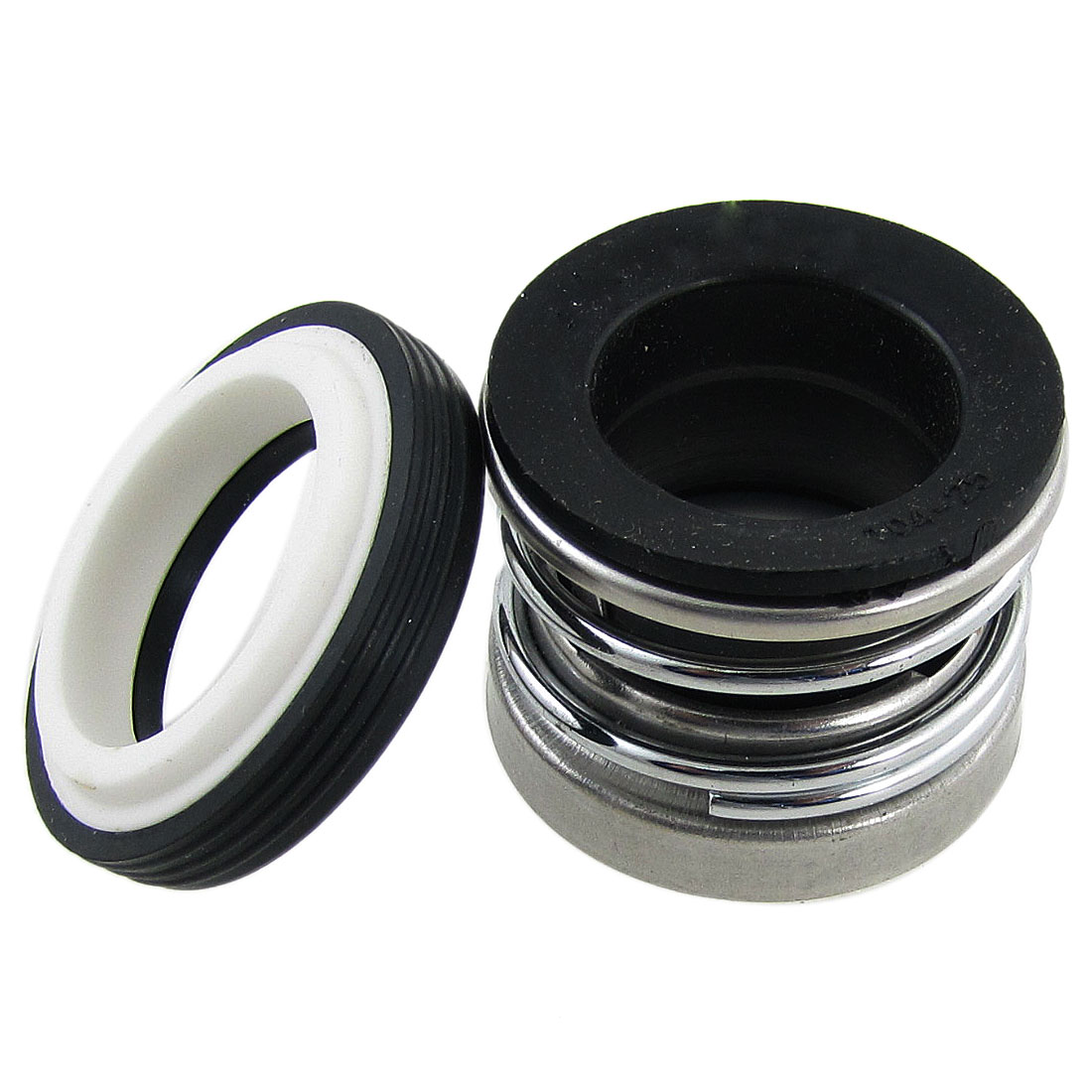 Parts 25mm Dia Shaft Bellows Mechanical Seal for Water Pump