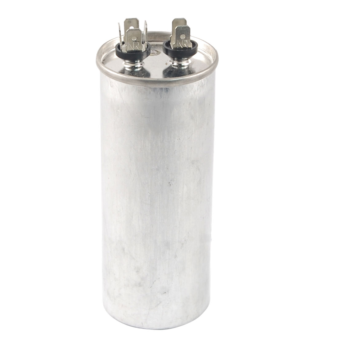 Air Conditioner Parts Motor Run Capacitor 50uF 5% CBB65A-1