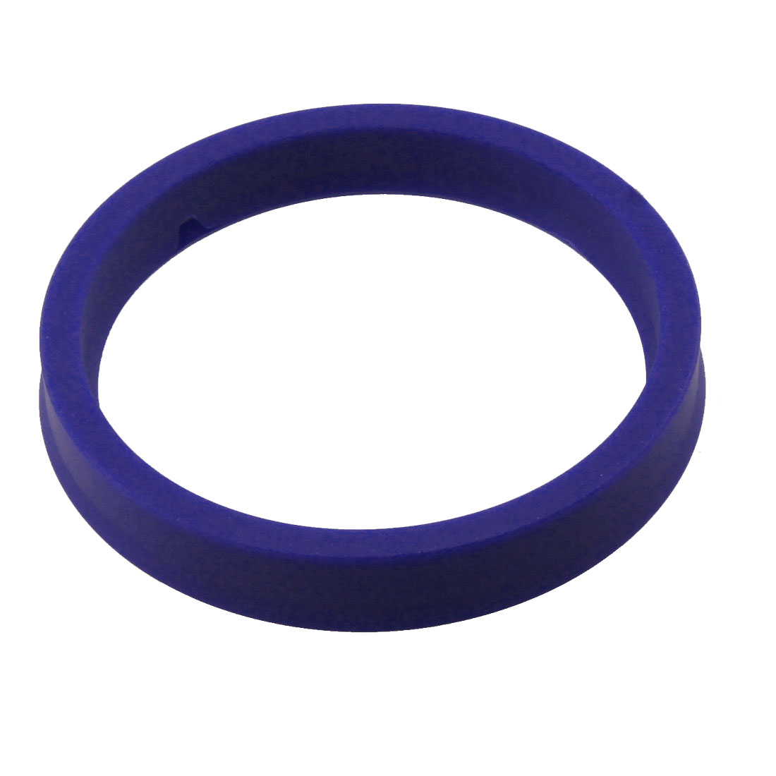 IDU Polyurethane PU 105mm x 121mm x 18mm Air Cylinder Oil Shaft Seal