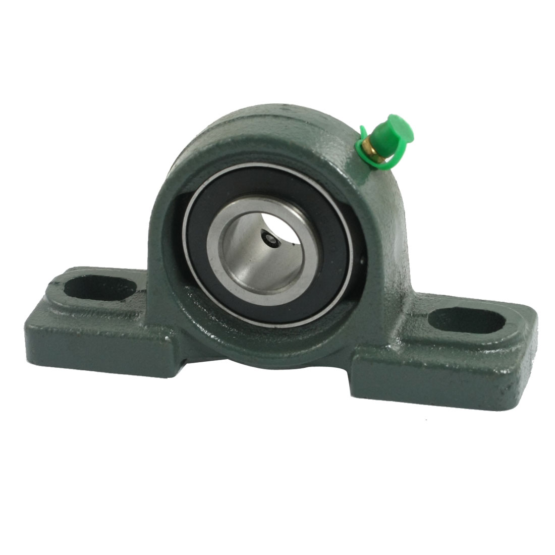 20mm Inner Dia. Ball Bearing UCP204 Pillow Block Cast Housing