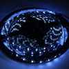 Car Signboard Decor 3528 SMD Bulbs Flexible Waterproof 300 LEDs White Light Strip 5M