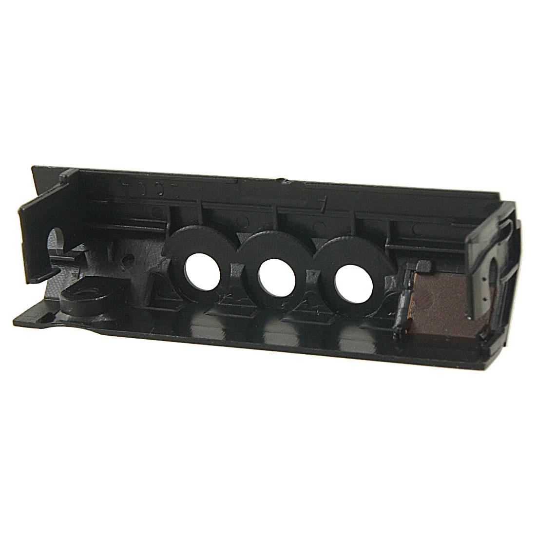 Black Plastic Hard Drive Cover for IBM Lenovo Thinkpad T20