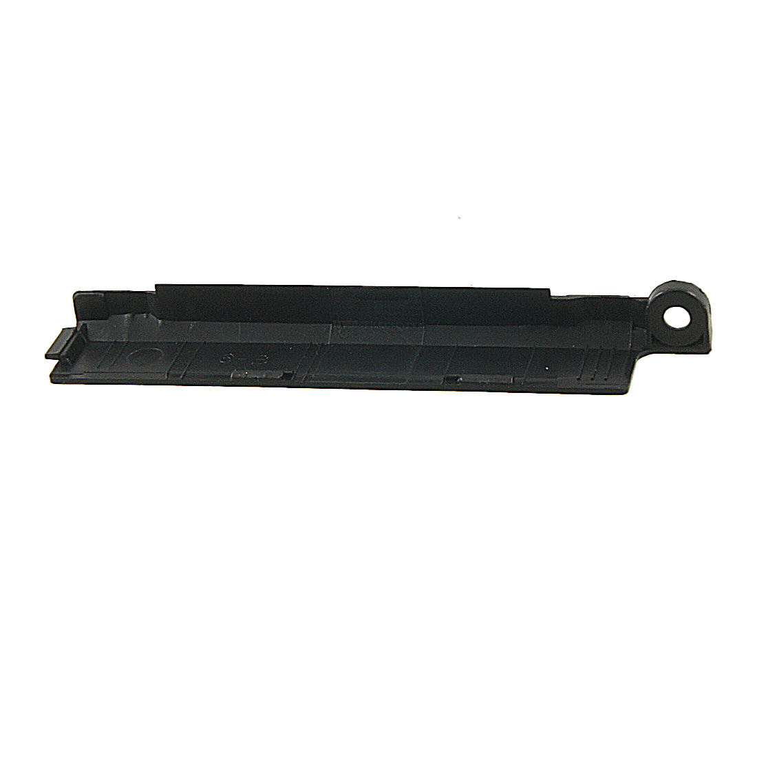 Replacement Black Hard Drive Cover for IBM Lenovo Thinkpad X200