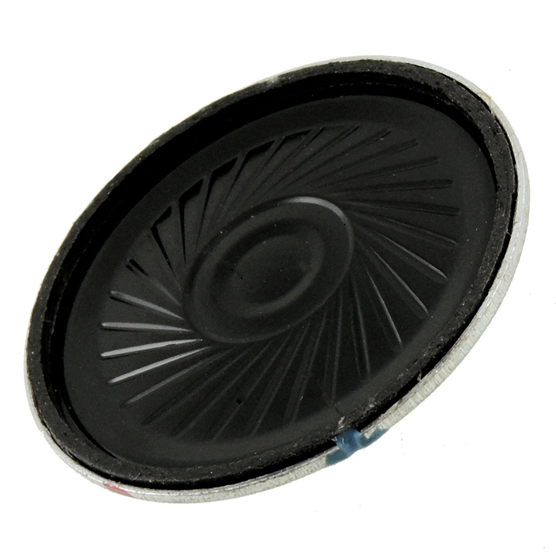 Replacement 8 Ohm 1W 40mm Diameter Magnet Midrange Speaker