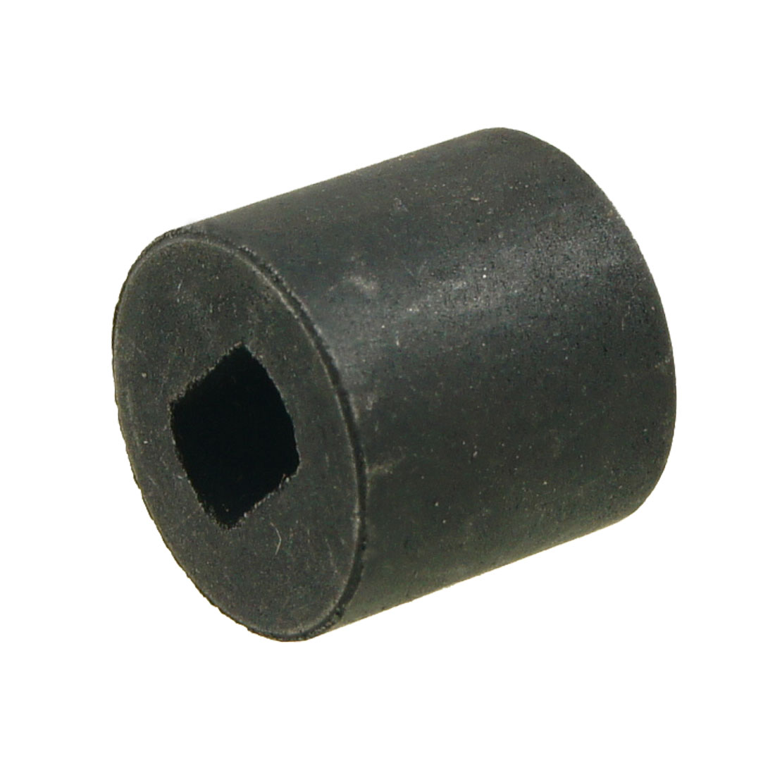 Cylinder Shape Metal Connector Replacement for LG Grinder