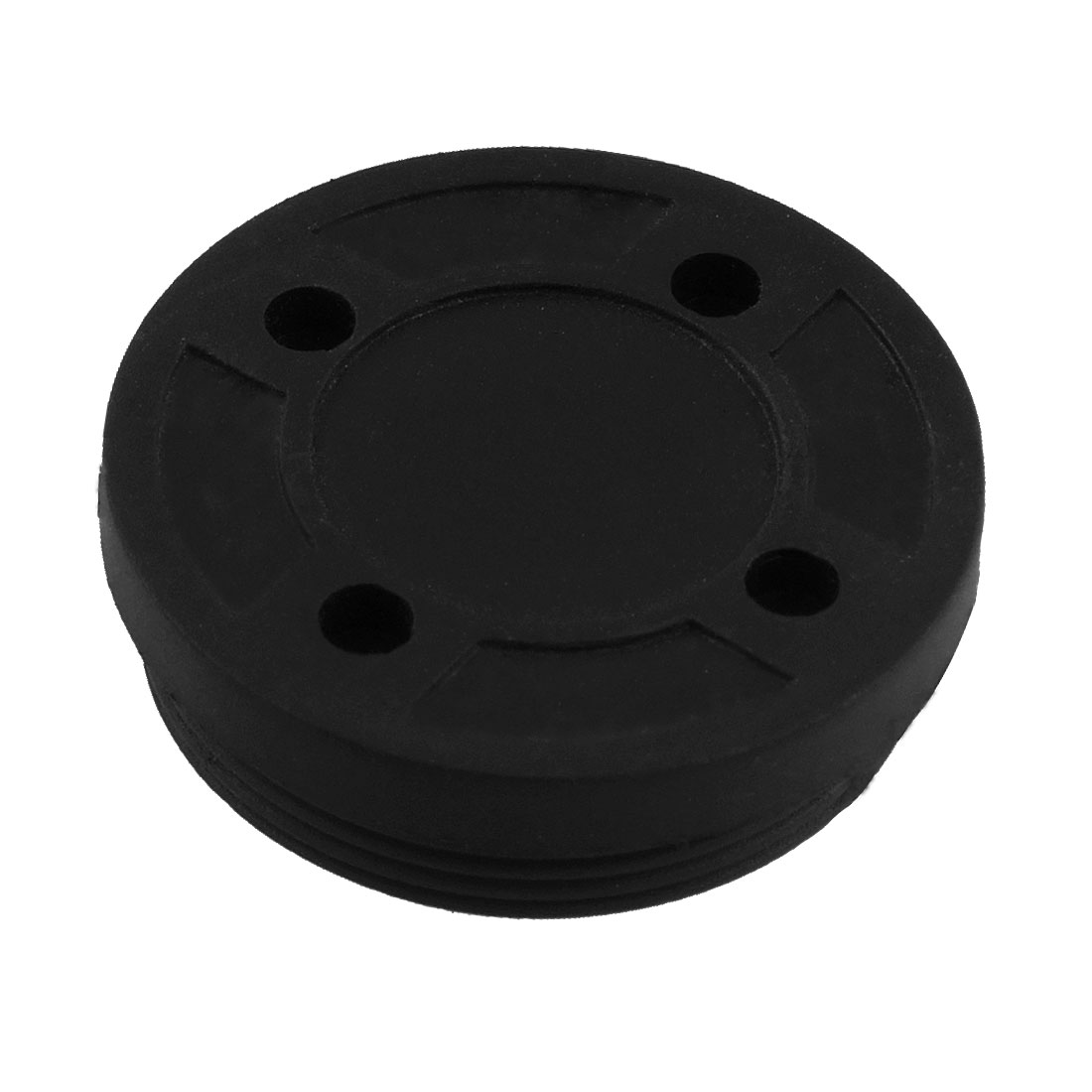 Threaded Plastic Oil Cap for Bosch GBH 2-26 Electric Hammer