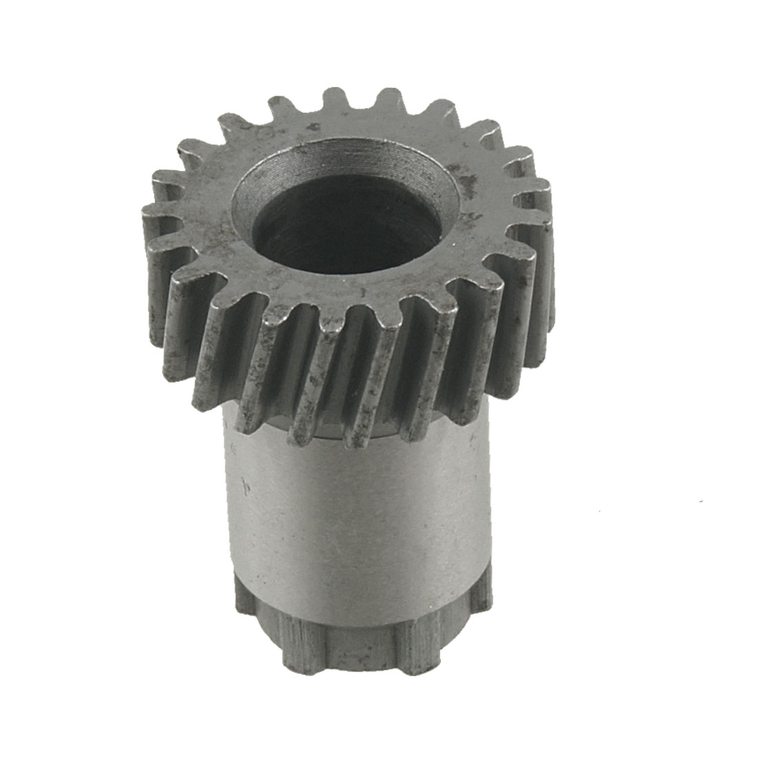Electric Hammer Part 21 Teeth Spiral Bevel Gear for Bosch 24
