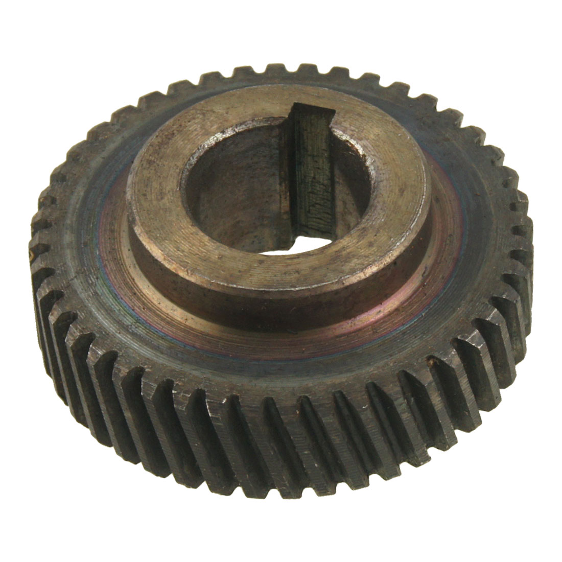 Electric Circular Saw Spiral Bevel Gear for Makita 5900B
