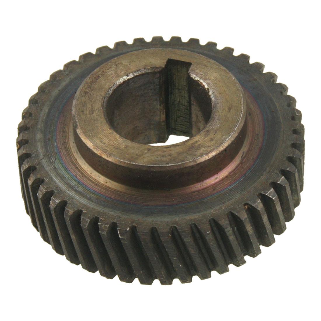 Electric Circular Saw Spiral Bevel Gear for Makita 5900B
