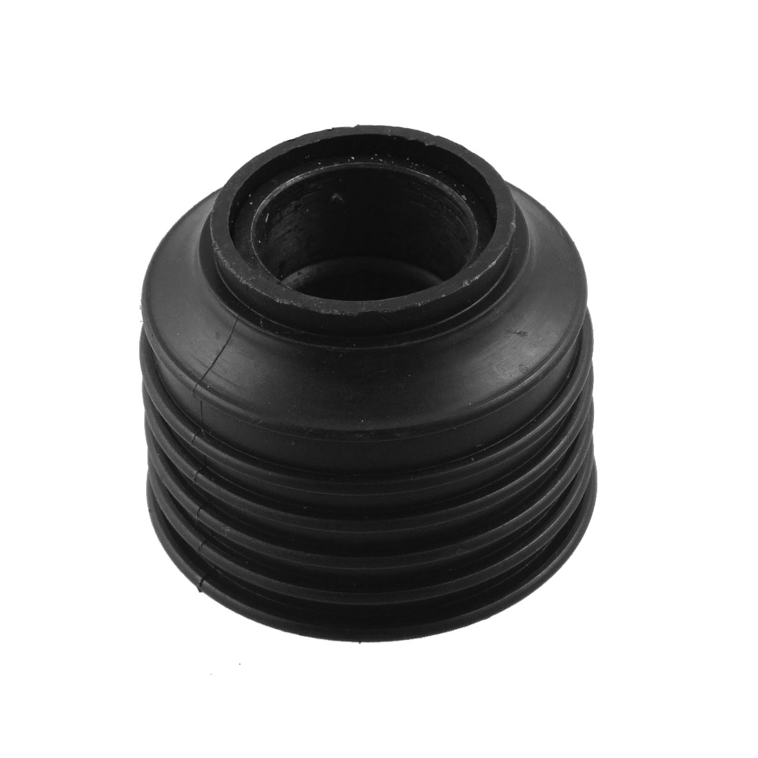 Electric Hammer Replacement Plastic Metal Ball Retainer for Bosch 26