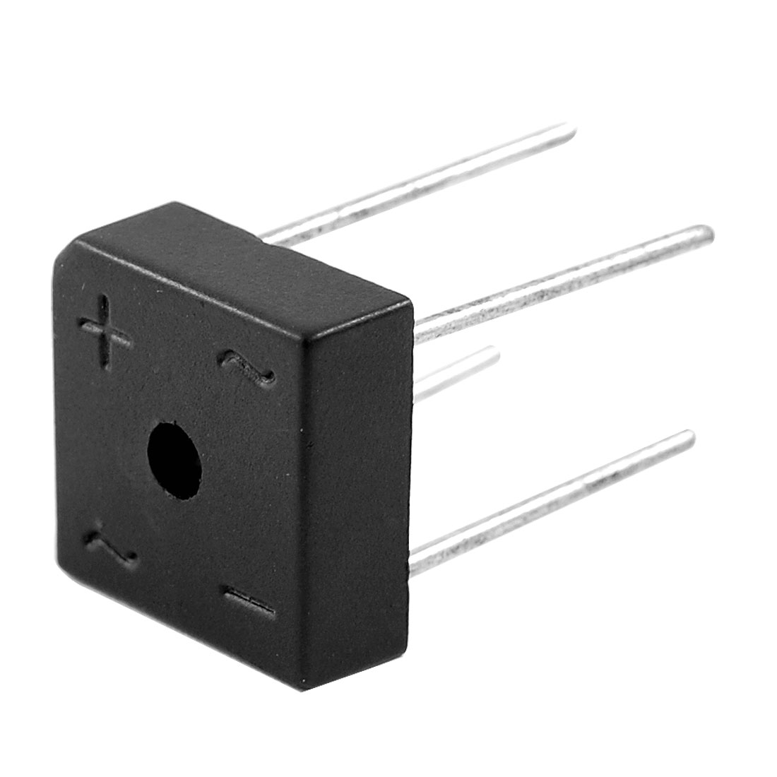 KBPC810 Single Phase Silicon Bridge Rectifier 8A 1000V