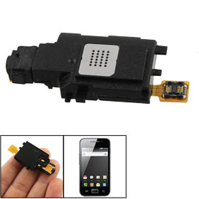 Antenna Aerial Loud Speaker Buzzer Ringer for Samsung S5830