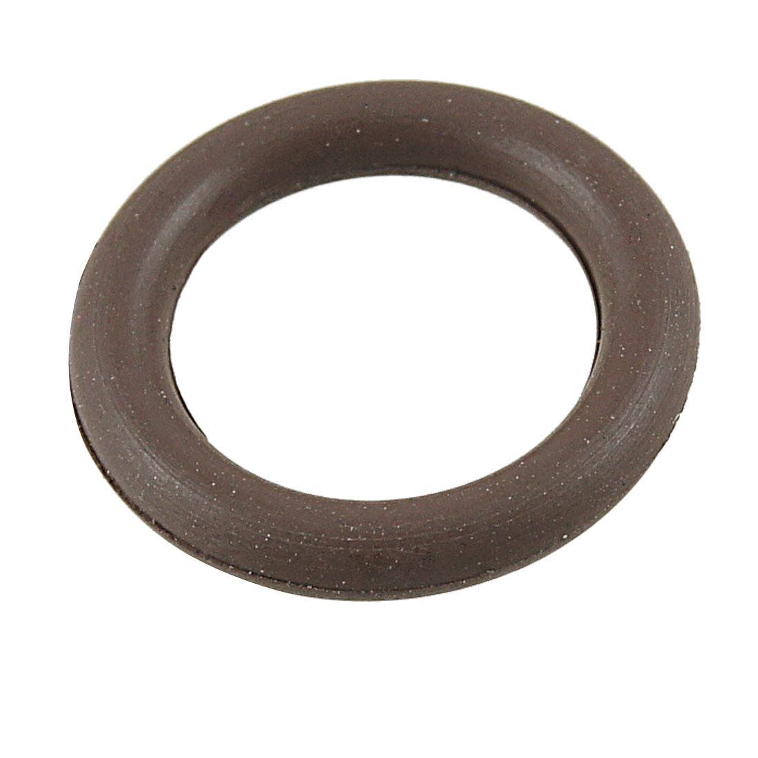 Fluorine Rubber O Ring Oil Sealing Gaskets 16mm x 11mm x 2.5mm