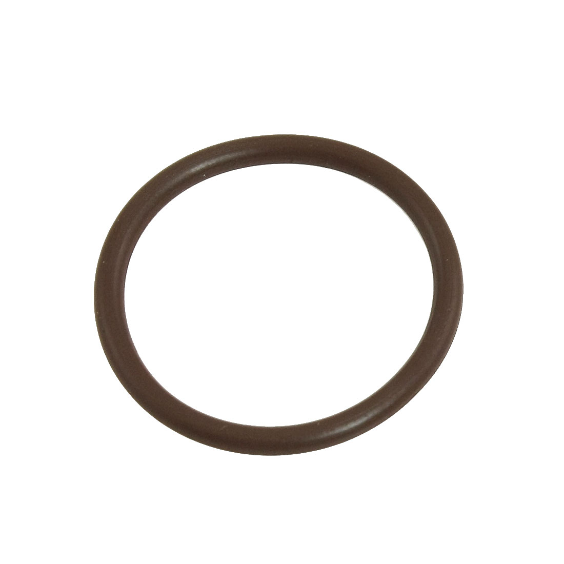 O Type Ring Fluorine Rubber Seals Gaskets Grommets 31mm x 2.5mm