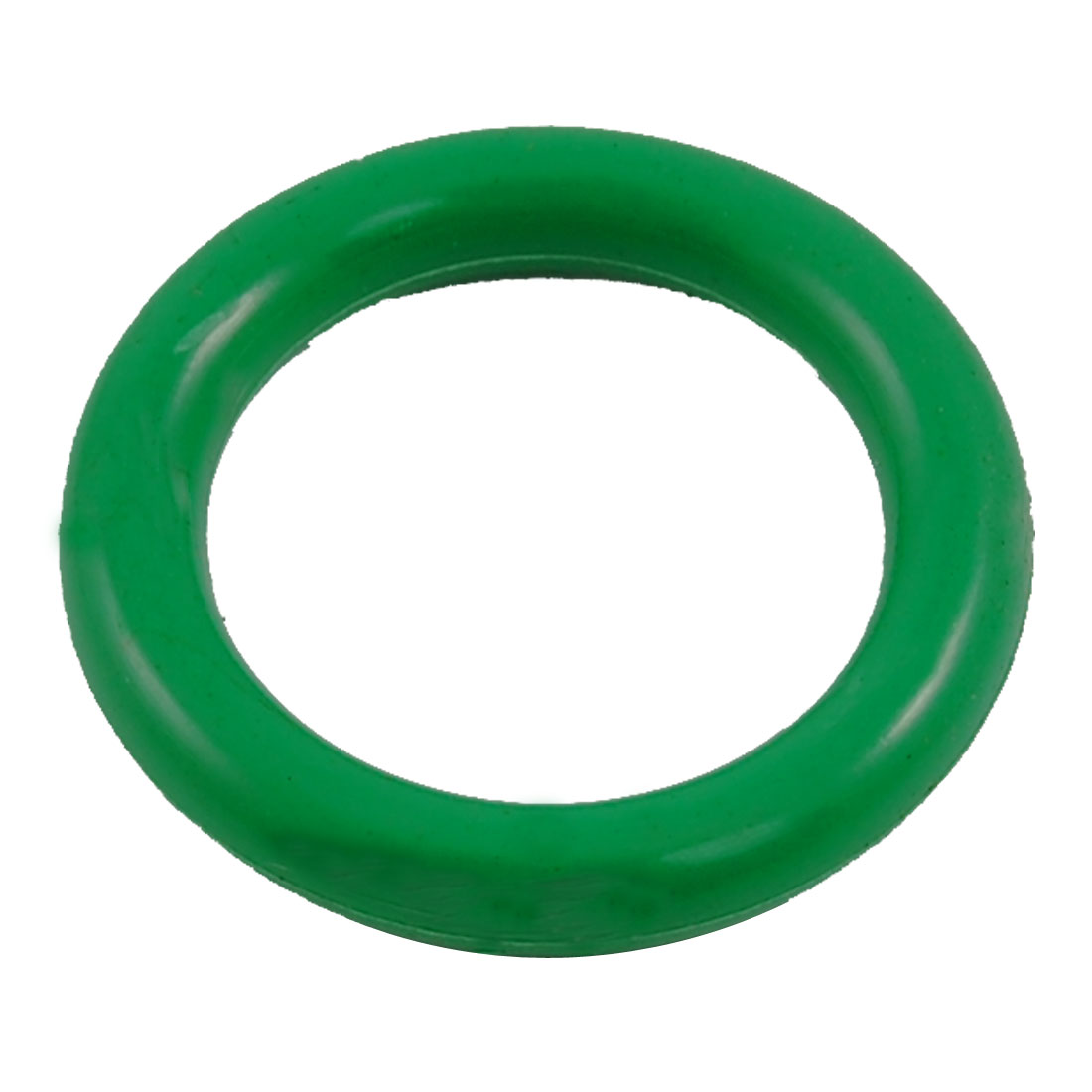 Mechanical Fluorine Rubber O Ring Seal Gasket Washer 21mm x 3mm