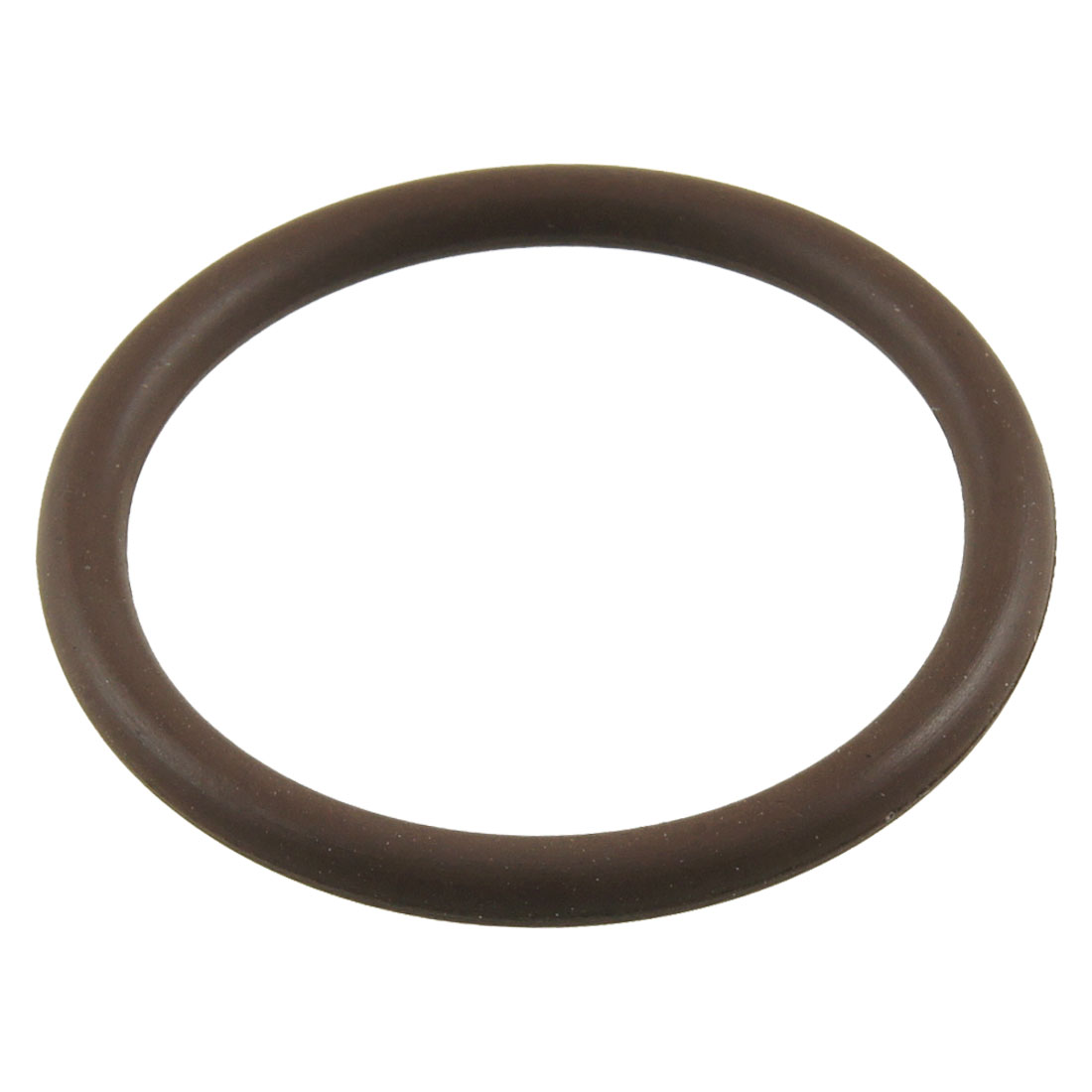 Fluorine Rubber O Ring Oil Sealing Gaskets 34mm x 28mm x 3mm