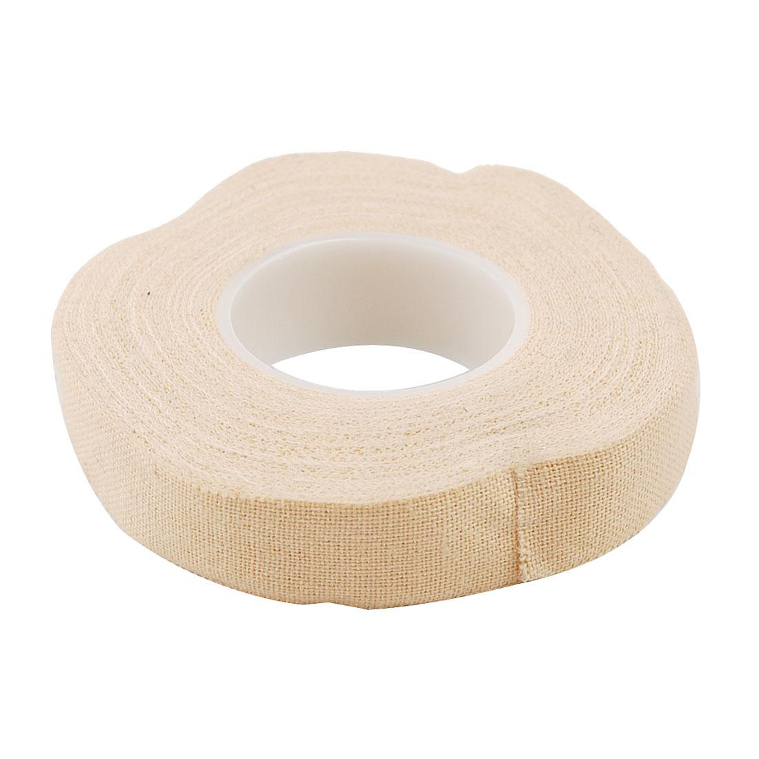 Guzheng Pipa Zither Chinese Lute Accessory Peachpuff Adhesive Tape Roll