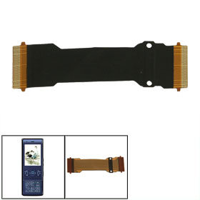 Replacement Flex Flat Ribbon Cable for Sony Ericsson W595