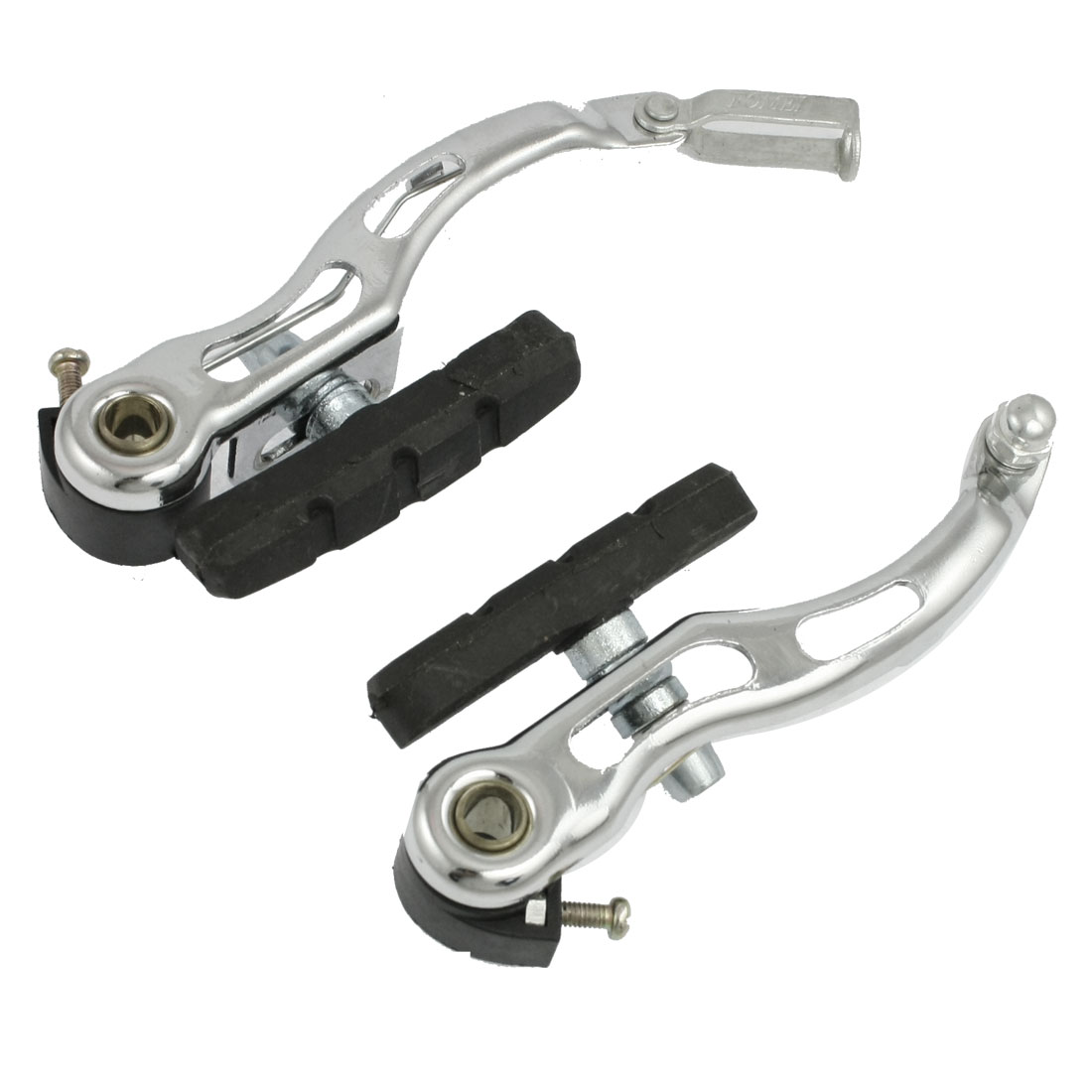 Mountain Bike Bicycle Replacement Front Rear Brake Set
