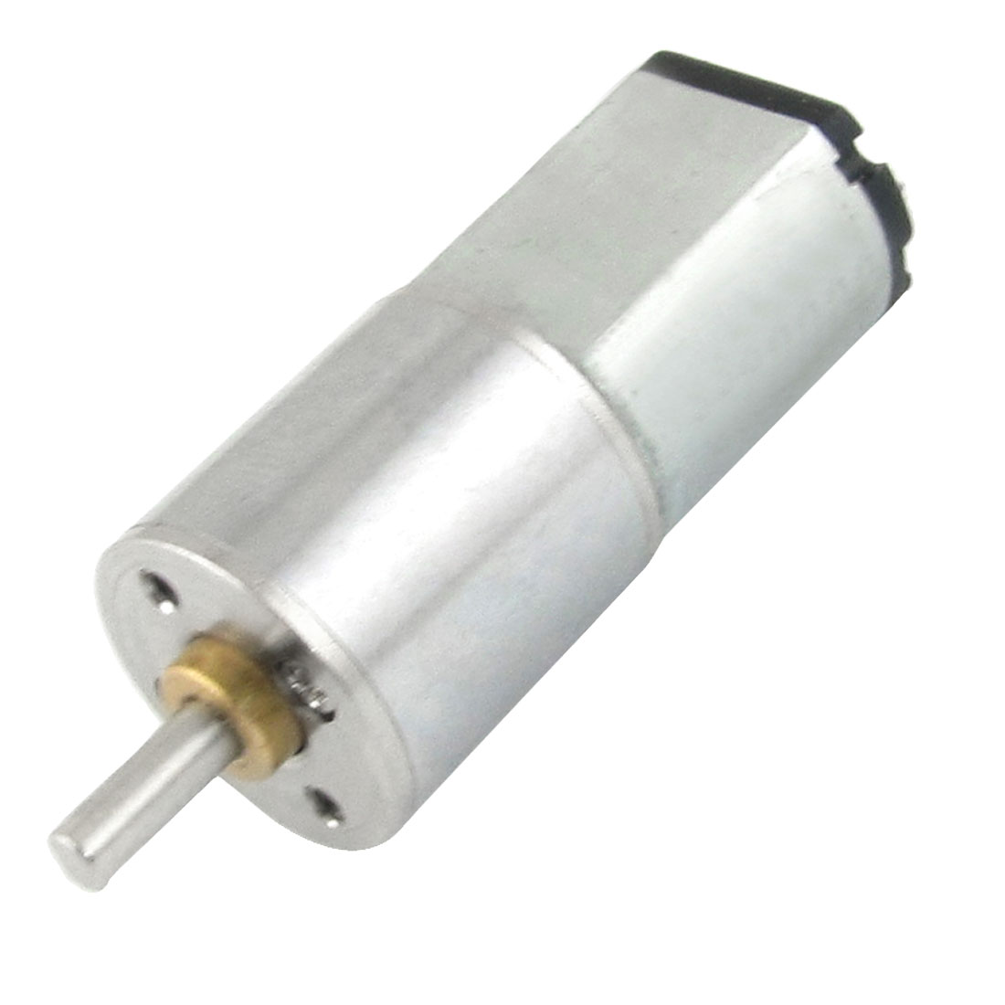 40RPM 6V 0.6A High Torque Electric DC Geared Motor Replacement