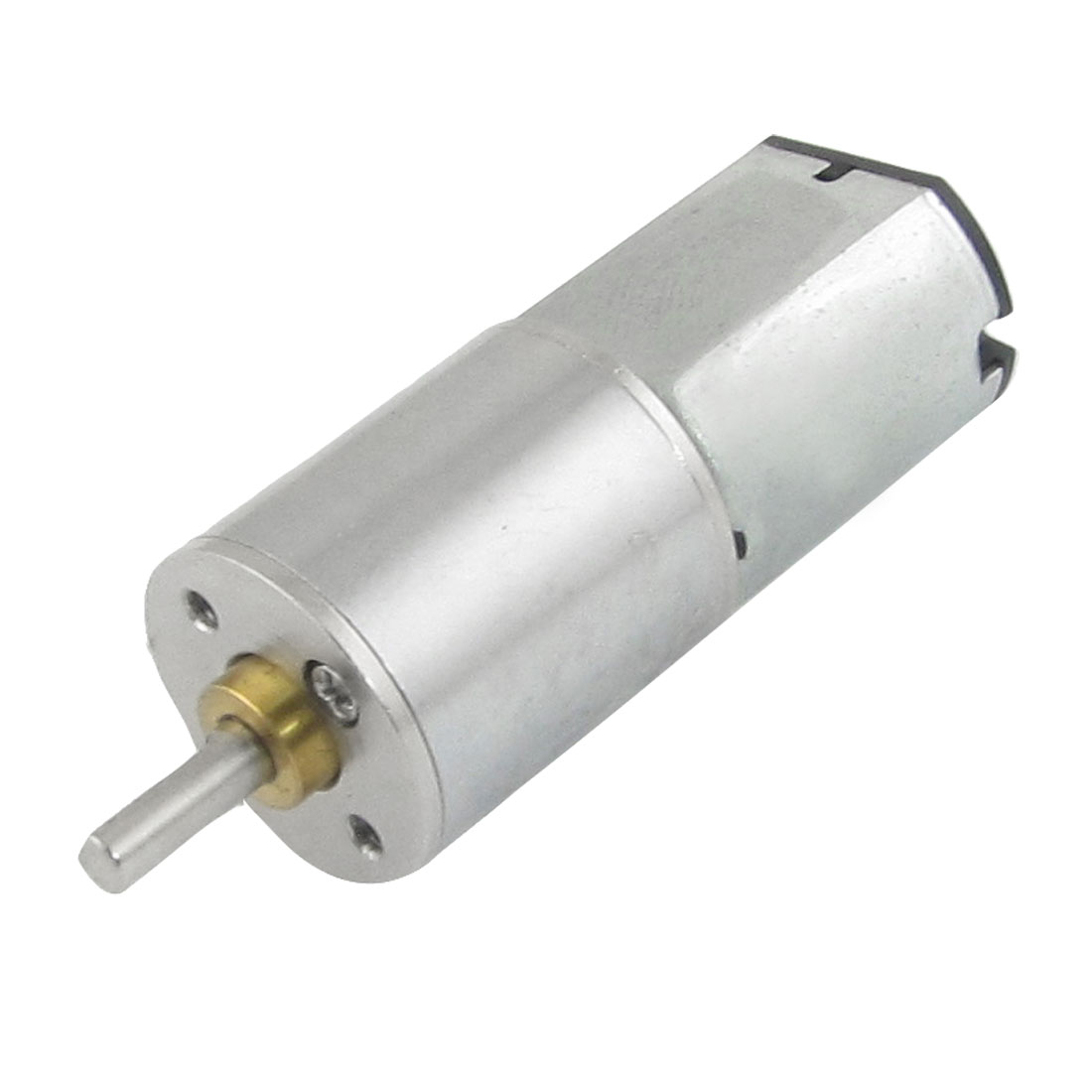 10RPM 6V 0.5A High Torque Electric DC Geared Motor Replacement