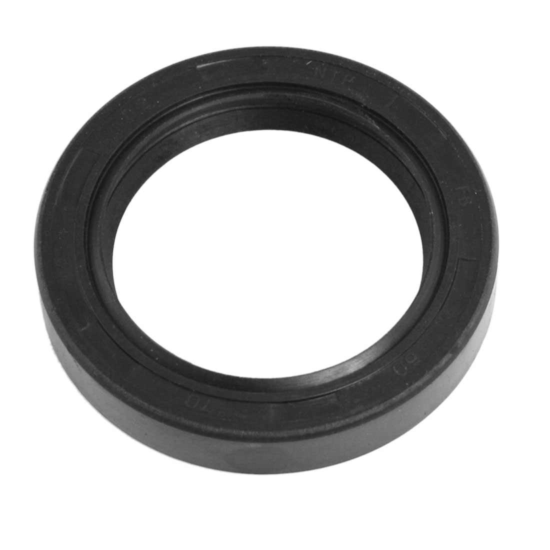 TC NBR Double Lip Rotary Shaft Oil Seal 50mm x 70mm x 12mm