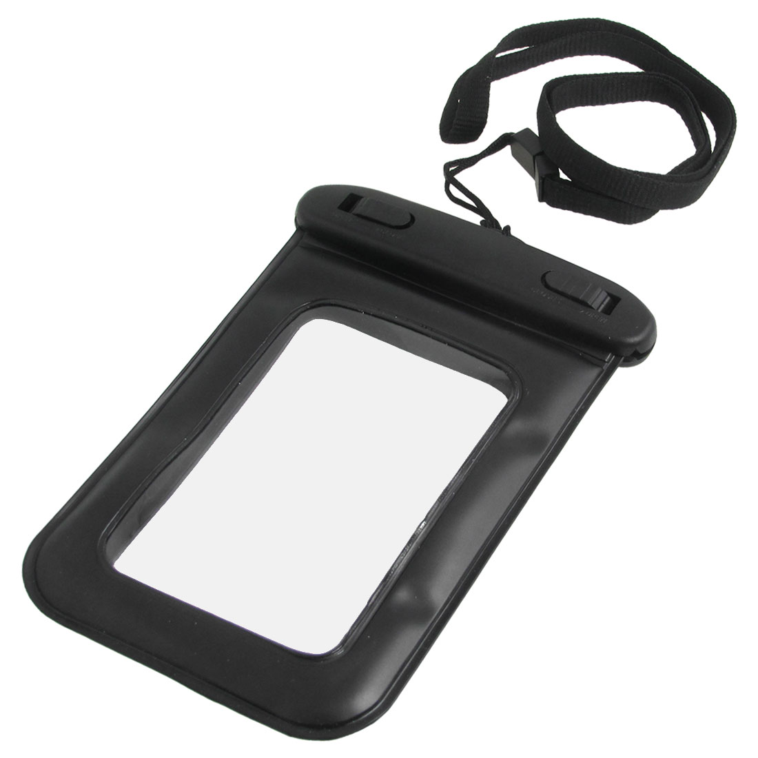 Skiing Surfing Sports Water Resistant Case Pouch for iPhone 3G 3GS 4 4G