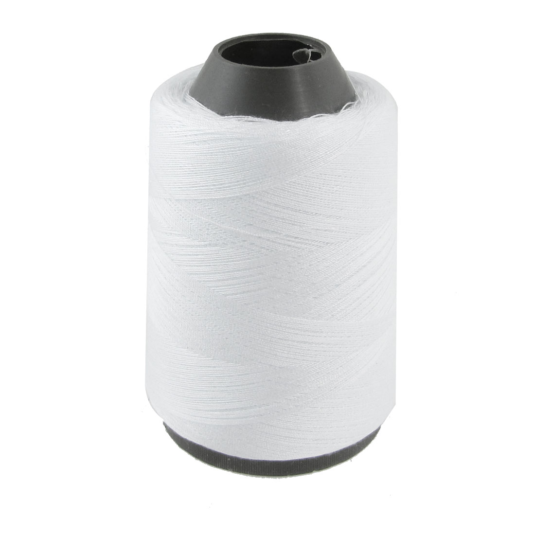Tailoring Stitching Sewing Thread String Spool White