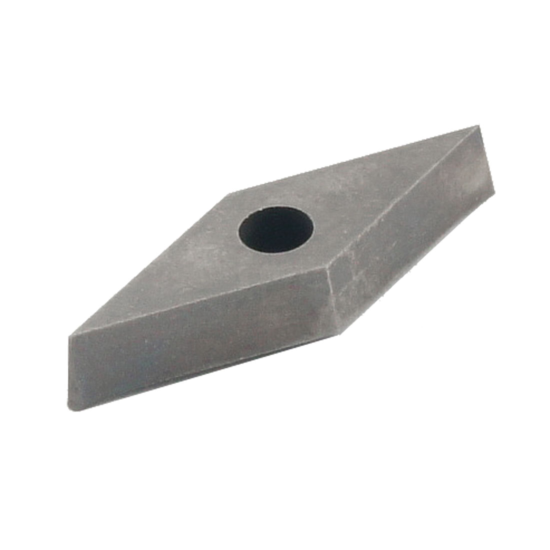 "VCGT110304-AL FK10 3/25"" Thick 4 Point Carbide Insert for Boring Bar"