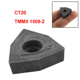 "15/64"" Thick Threading Turning Carbide Insert Cutting Tool TMMX 1509-2 CT20"