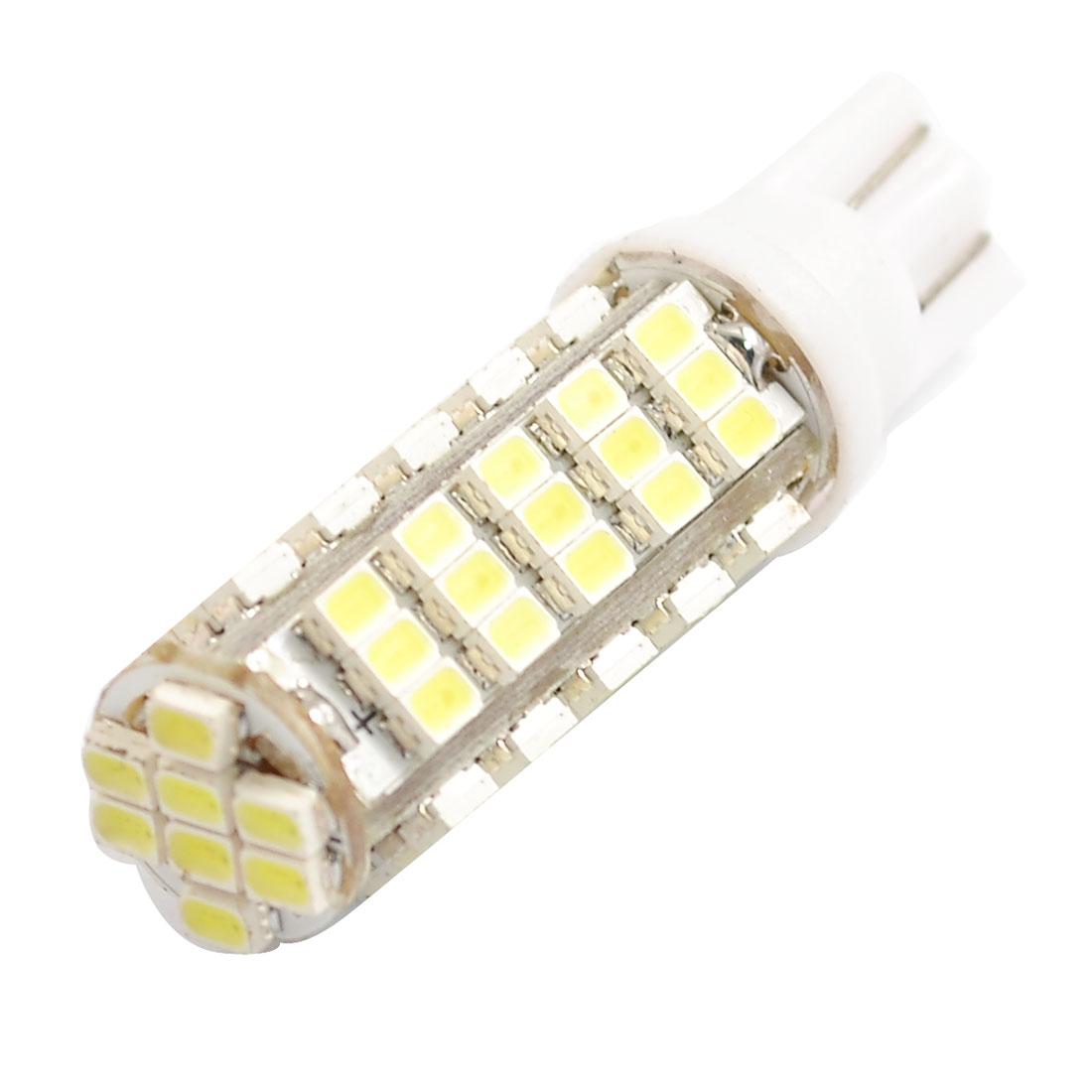 T10 194 168 W5W 68 3020-SMD LED Light White Turn Corner Lamp Bulb 12V DC New