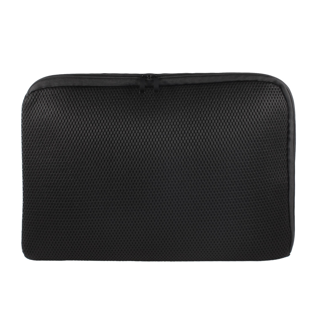 "15"" 15.4"" 15.6"" Black Mesh Notebook Laptop Sleeve Bag for HP Pavilion G6 DV6"
