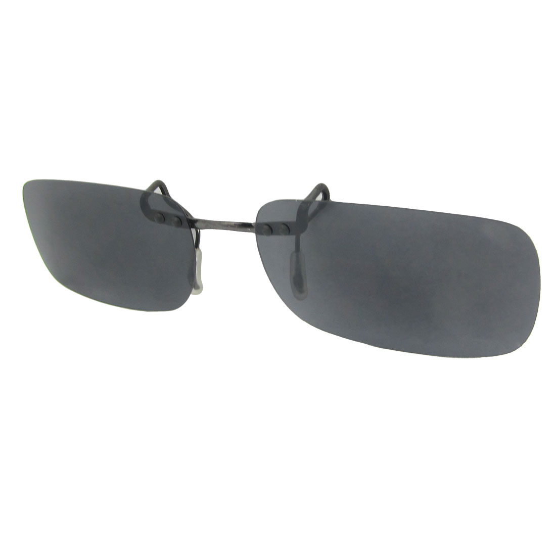 Clip On Sunglasses Polarized 25