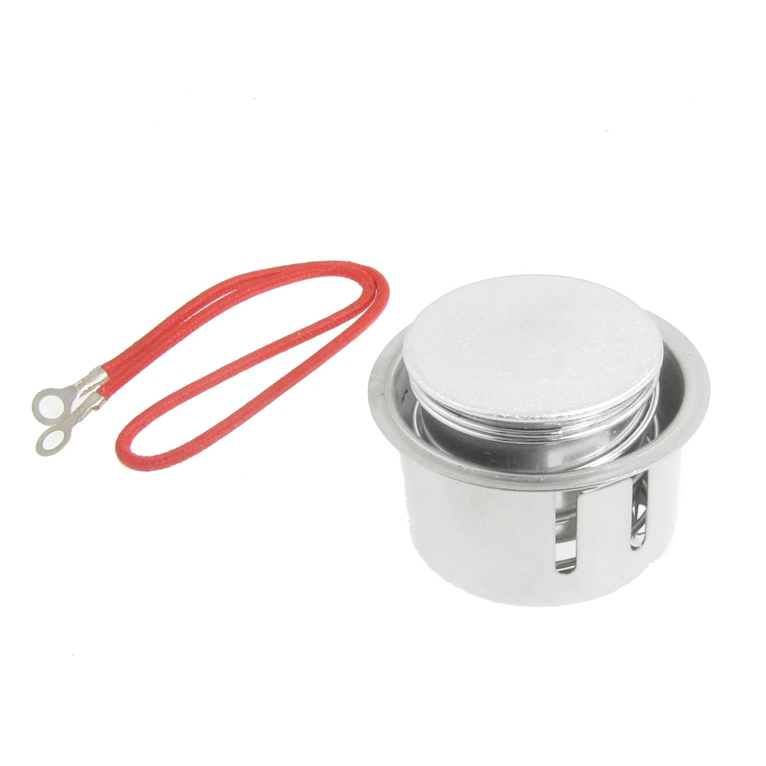 Home Kitchen Electric Rice Cooker Metal Magnetic Center Temperature Sensor