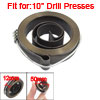 "10"" Drill Press Quill Feed Return Coil Spring Assembly 2"""