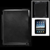 Clear Hard Plastic Back Cover Protector for The New iPad 2 3