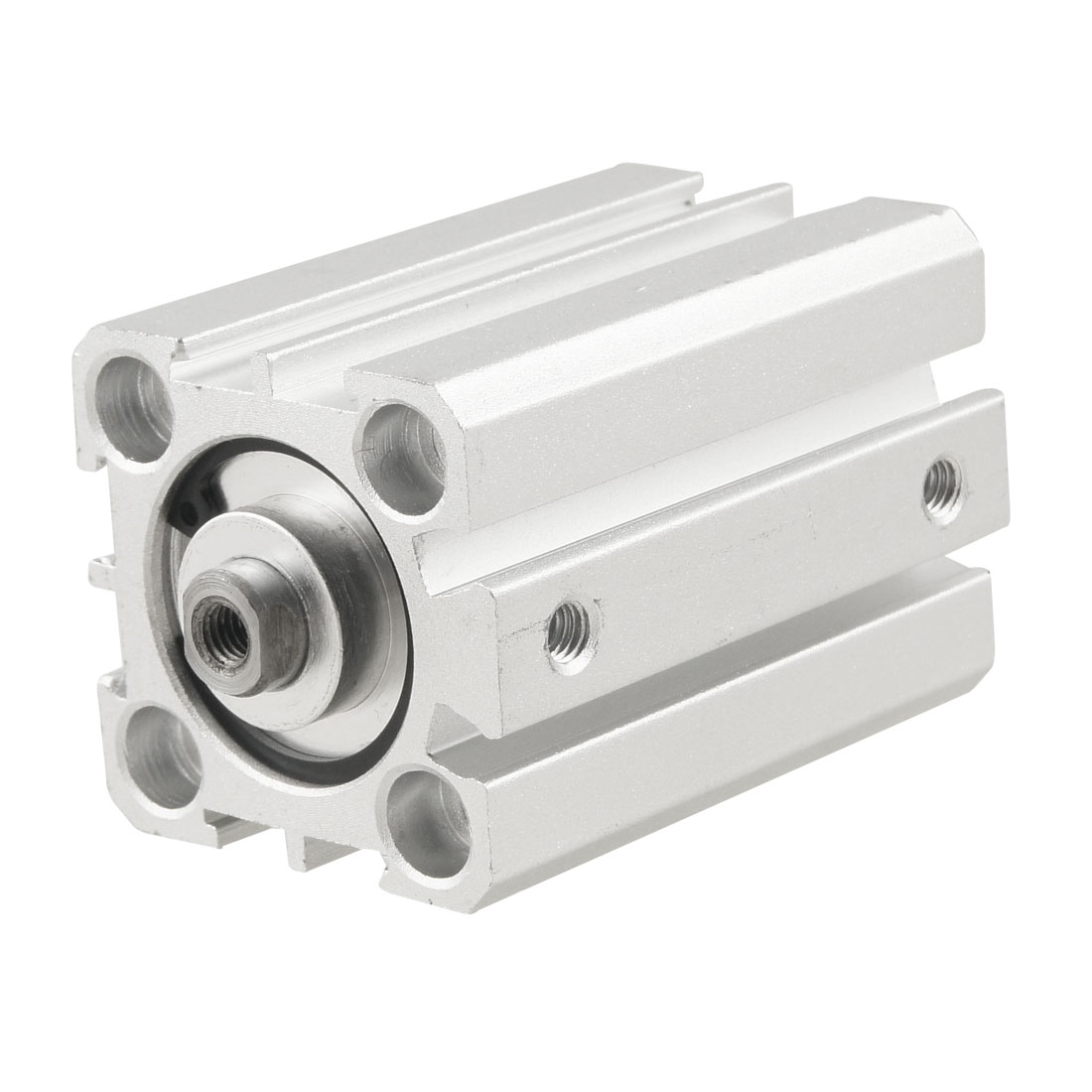 25mm Bore 40mm Stroke TSDA Rods Pneumatic Air Cylinder