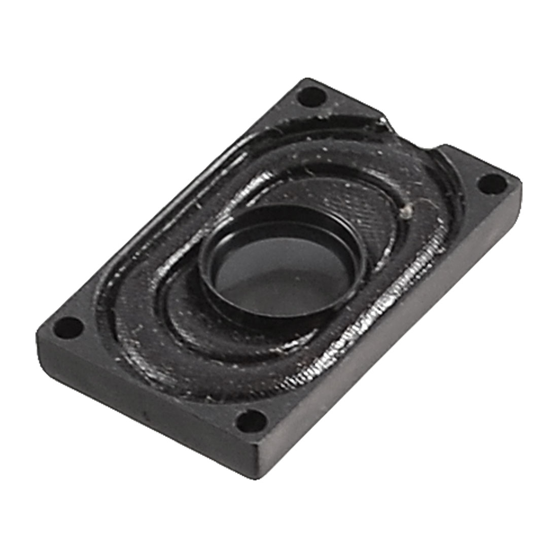 Replacement Part 8 Ohm 1W Universal Notebook Internal Speakers