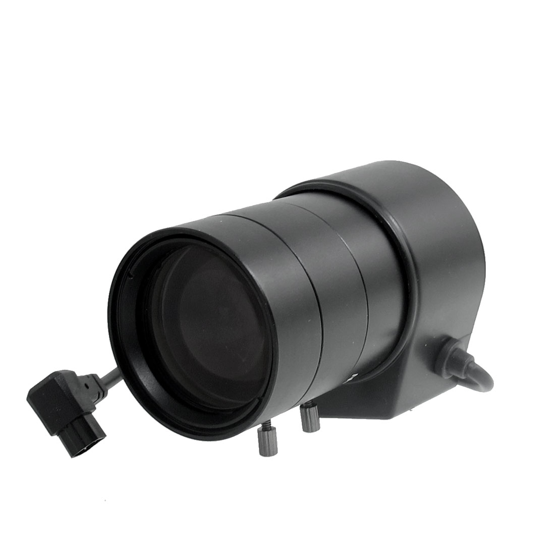 "F1.6 Aperture 1/3"" CS Mount Focal 6.0-60mm CCTV Lens"