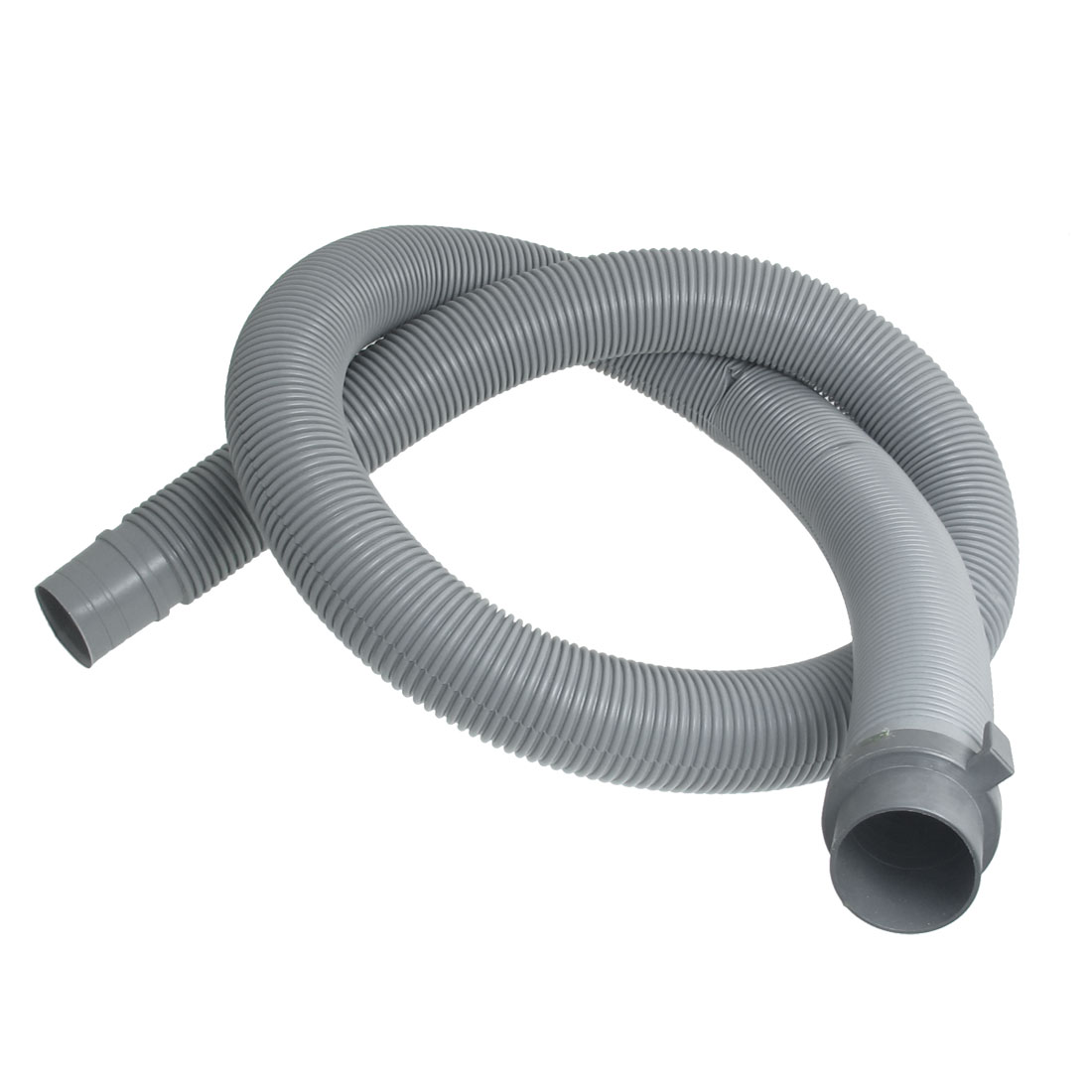 Front Load Washer Washing Machine 1.2M Outlet Drain Hose Pipe