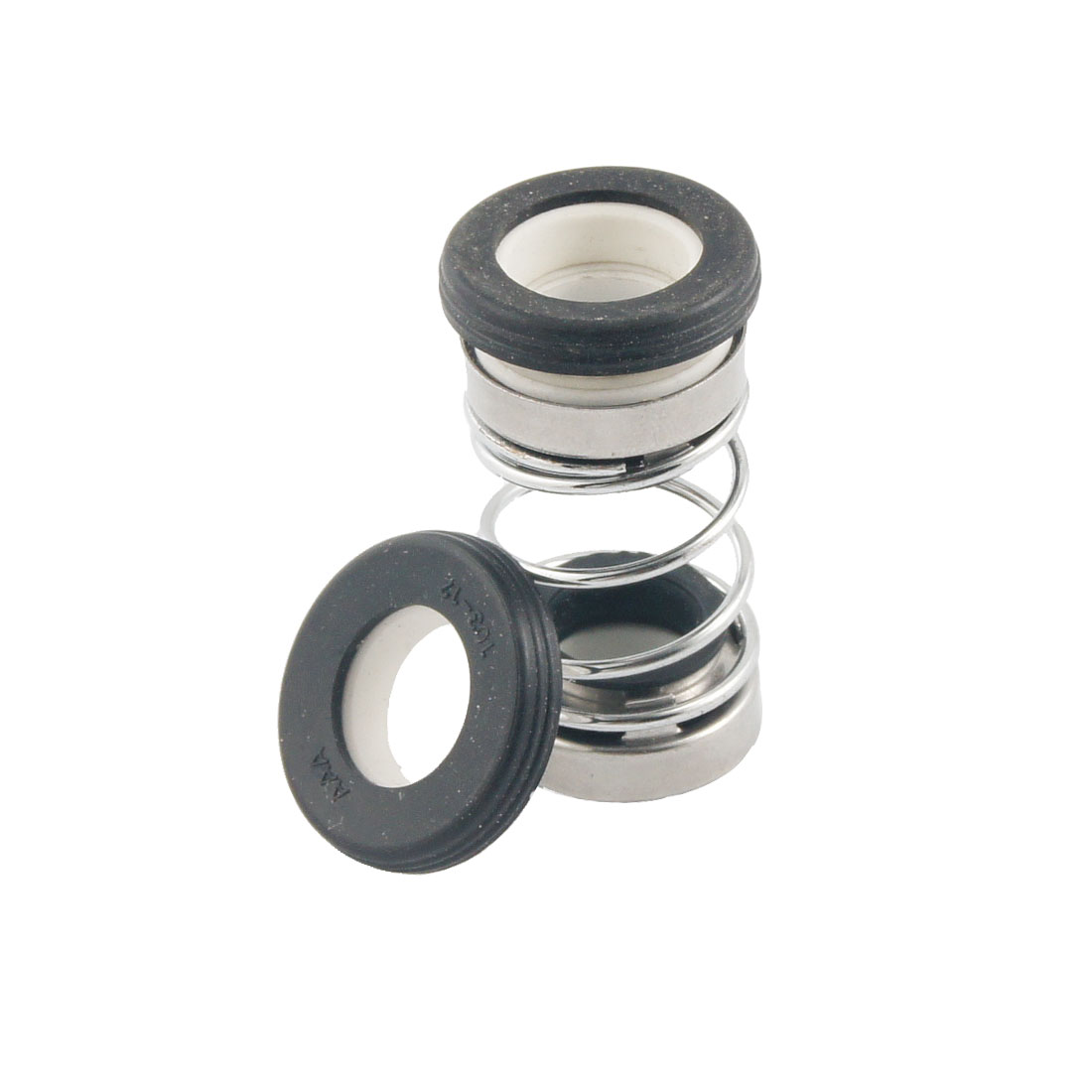 15mm Inner Diameter Single Coil Spring Water Pump Mechanical Seal