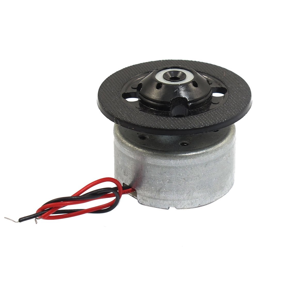 Replacement DVD Player RF-300F-12350 Spindle Motor DC 3V