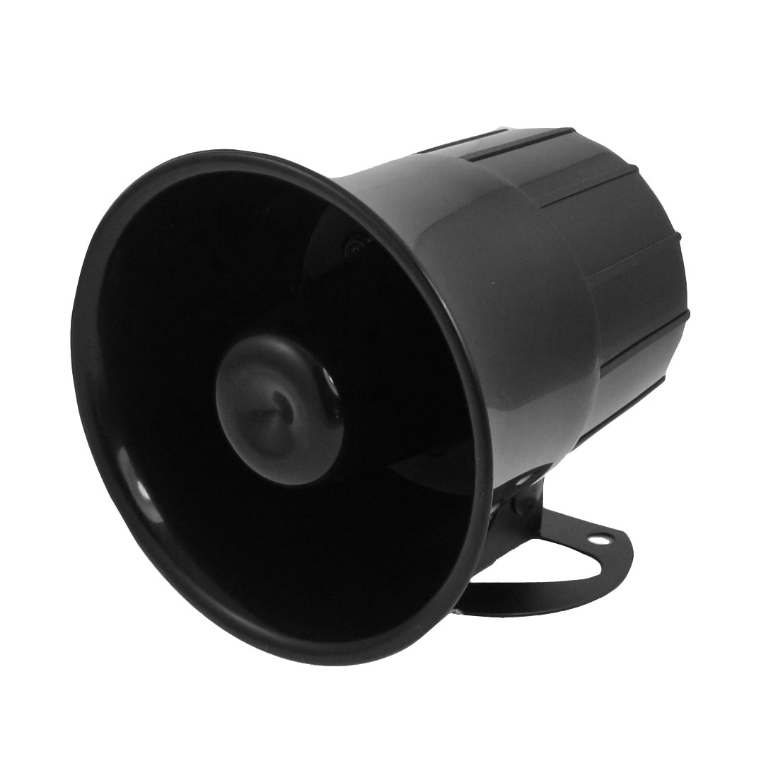 110dB DC 12V Security System Buzzer Siren Horn for Truck Car