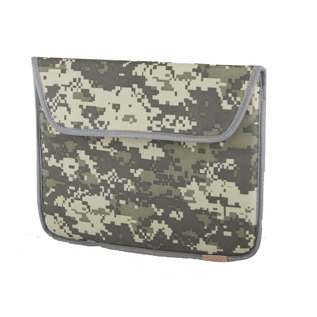 "10"" 10.1"" 10.2"" Camouflage Laptop Sleeve Bag Case Cover Pouch"