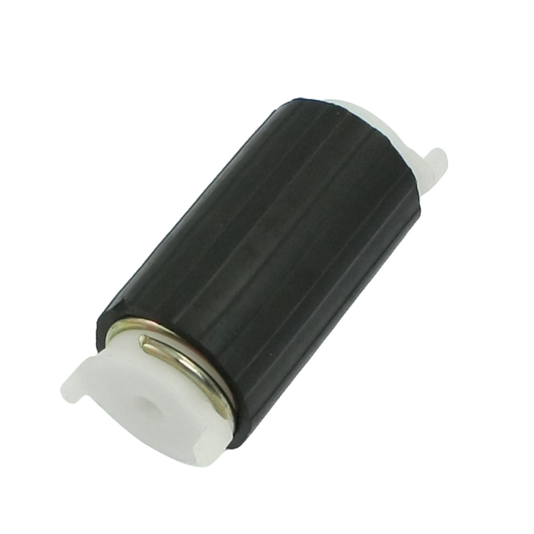 Spring Loaded Rubber Shell Shock Absorber for Washing Machine Washer